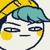 iownfish's avatar