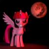 iownu142's avatar