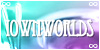 IOwnWorlds