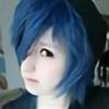 IoXIII's avatar