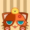 ioxygen's avatar