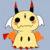 ipaanbaa's avatar