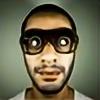 iPadBuddha's avatar