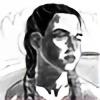 ipadGnome's avatar