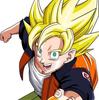 ipaint0010's avatar