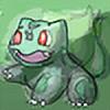 Ipaintpokemon's avatar