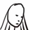 ipaintu's avatar