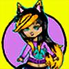ipandaart13's avatar