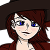 iPandaDrawer's avatar