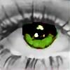 iPandemic's avatar