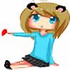 IPandurz's avatar