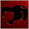 iPanic's avatar