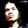 ipanmammiri's avatar