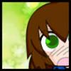 ipaprikatoys's avatar