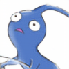 Iparwing's avatar