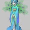iPassNH's avatar