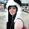 ipatchz's avatar