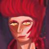 iPatek's avatar