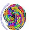 IPAUM's avatar