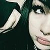 ipawwdd's avatar