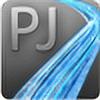 iPaxy's avatar