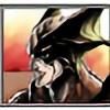 ipcomics076's avatar