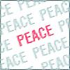 iPeace's avatar