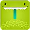 iPeachy's avatar