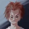 IPeacyyy's avatar