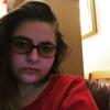 IPeanut99's avatar