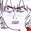 ipecacuana's avatar