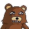ipedocameplz's avatar