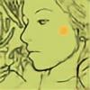 iPEEinTHEshower's avatar