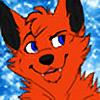 Ipeerownu's avatar