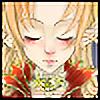 iPenta's avatar