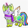 iPeppertail-Cat's avatar