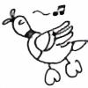 ipercalisse's avatar