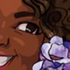 Iperher's avatar