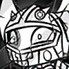 Ipey1's avatar