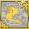 ipfreely23's avatar