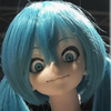 ipgrabber's avatar