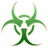IpHa's avatar