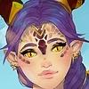 ipheli's avatar