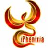 iPhenixia's avatar