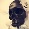 ipherhdz's avatar