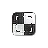 ipholio's avatar