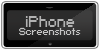 iPhone-Screenshots's avatar