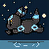 iphone25's avatar