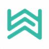iphonewallco's avatar