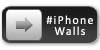 iPhoneWalls's avatar